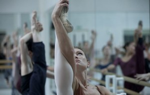 Backstage at the Bolshoi: A New HBO Film Peers Into the Dark World of Russian Ballet