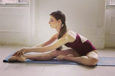 5 Stretches You Should Do Everyday to Improve Your Flexibility