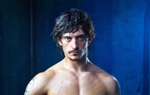 The Sergei Polunin Documentary