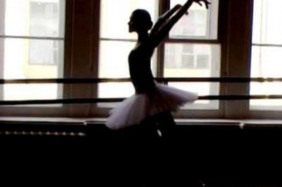 Poll- Which ballet documentary is your favorite