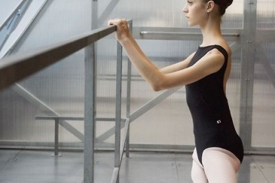 Quiz- How well do you know ballet terminology and their translations?