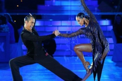 10 Most Popular Latin Dance Styles In The World