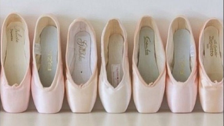 What is the best brand of pointe shoes