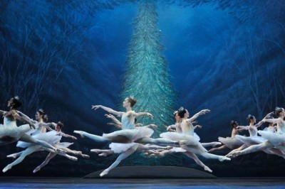 10 Most Famous Ballets of All Time